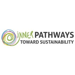 0 Inner Pathways logo
