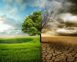 depositphotos_30828375-stock-photo-global-warming