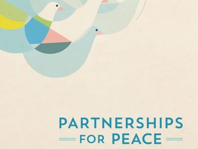 poster_PEACE DAY