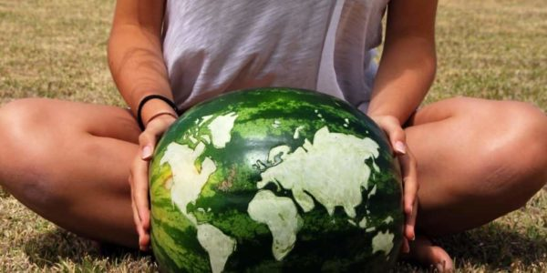 world-watermelon